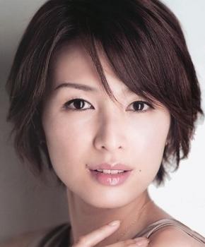 kichisemichiko2.png