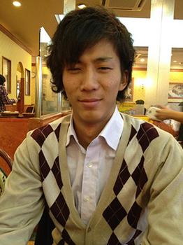 okamotonaoya.jpg